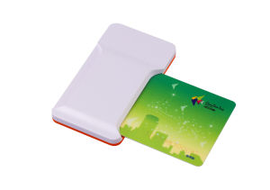 Contact Chip Card Reader (X4) pictures & photos