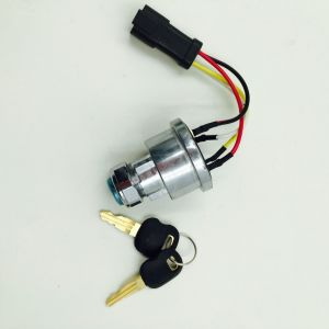 Ignition Switch 142-8858 for Caterpillar