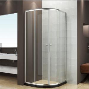 Accessory Bathroom