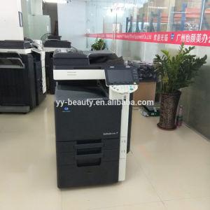 2017 Hot Sale Excellent Function Used Copier for Konica Minolta Bizhub C360  C280 C220 Printing Machine