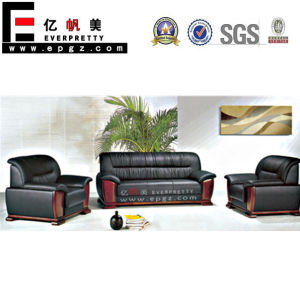 Modern Sofa, Sofa Set, Office Sofa, Leather Sofa Factory Direct pictures & photos