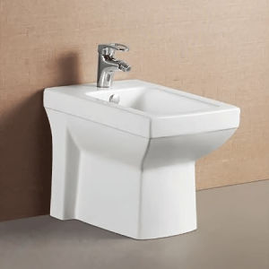Bidet ON-721