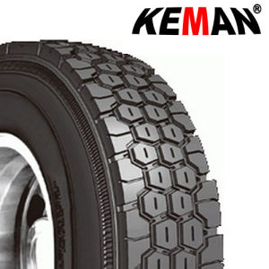 Tire (295/80R22.5 295/80R22.5 315/80R22.5 315/80R22.5) 206 pictures & photos