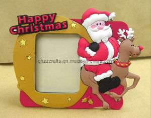 Photo Frame (chzz-pf-9008)