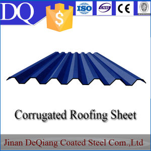 China′s Made Galvanized Steel Coil Roof/Colored Stainless Steel Sheets