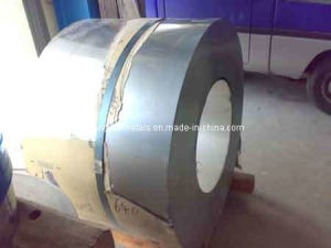 Stainless Steel Strip (409)