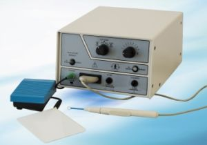 Hot Selling Radio Frequency Electrosurgical Unit / Leep (AJ-3800K) pictures & photos