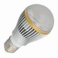 LED Bulb Lighting (LL-05TYP)