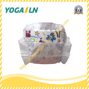 Baby Diaper with Cheap Price
