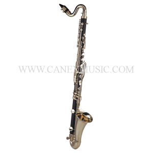 Bass Clarinet / Oboe / Wind Instruments (CLBC-S) pictures & photos