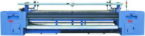 High-Speed Rapier Loom (GA738-I)