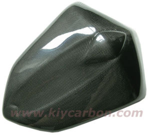 Kawasahi Z 1000 Carbon Fiber Seat Cover pictures & photos