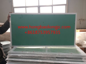 Aluminum Alloy Access Panel 600X1200mm