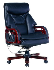 CE Approvied Office Massage Chair (B98)