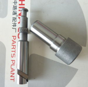 China Diesel Element Manufacturer Diesel Plunger for Mitsubishi pictures & photos