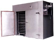 Hx Series Hot Air Circle Drying Oven pictures & photos