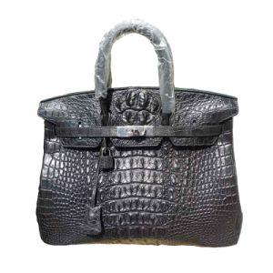 Genuine Crocodile Skin Bags Flc102