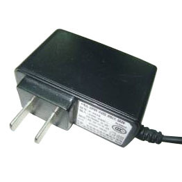 Power Supply (JS-P051)