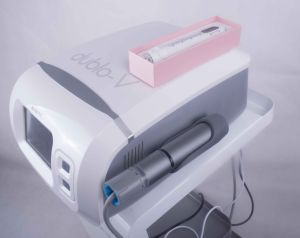 Professional High Intensity Focused Ultrasound Vaginal Tighten Hifu Machine pictures & photos