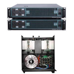 21800W Power Amplifier PRO Audio Factory