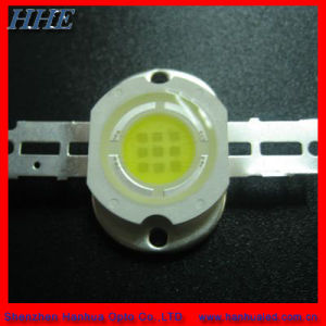 high power 10w 440nm blue led with top quality