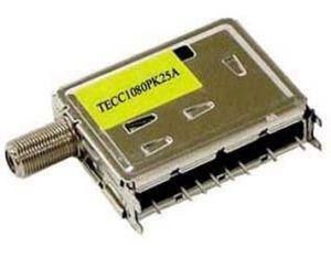 8-598-341-00 New TV Tuner