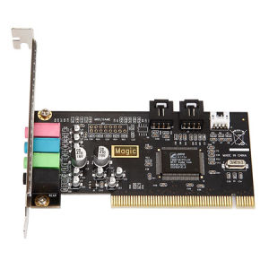 CMI8738 4CH PCI DRIVER FOR WINDOWS 8