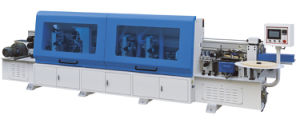Automatic Edge Banding Machine (468)