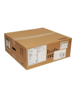 China Cisco Router, Cisco Router Wholesale, Manufacturers, Price
