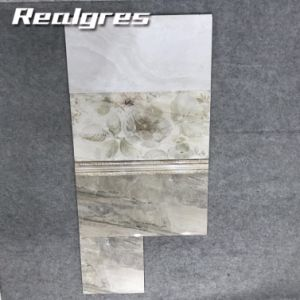 China Floor and Wall Tile Good Quality Ceramics Tiles with Cheap ...
