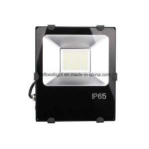 Tyo New Released 100W LED Flood Light with 5 Years Warranty