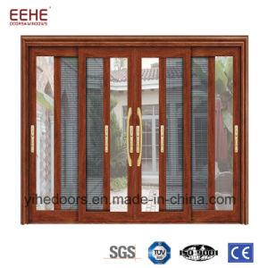 china factory direct aluminum sliding doors prices philippines rh yihedoors en made in china com Wood Bedroom Doors Bedroom Frame Door