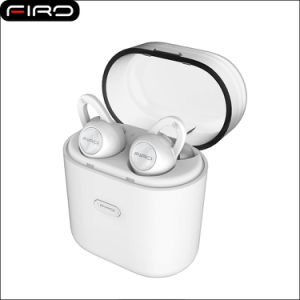 a814d10d870 Wholesale TWS Bluetooth Headset V4.2 Wireless Stereo Earphone, True  Wireless Stereo Bluetooth Earbuds