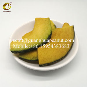 Wholesale Vegetables Food
