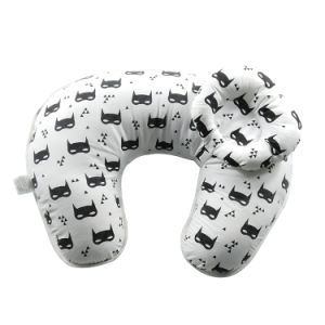 Newborn Body Pillow Breast Feeding Pillow