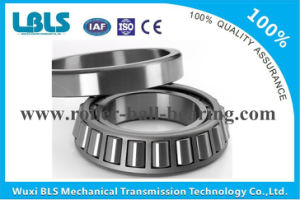 33208 Single Row Tapered Roller Bearing 40*80*32mm