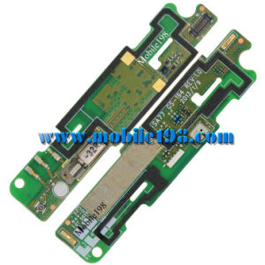 Microphone PCB Board for Sony Xperia L C2104 Parts