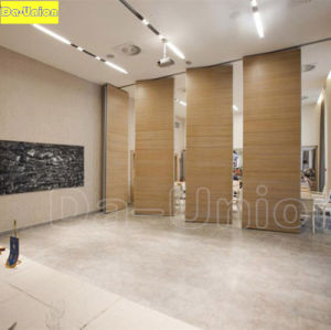 China Wooden Partition Walls Furniture For Office China Wooden