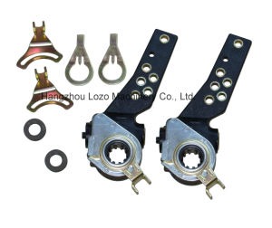 Brake Part - Truck & Trailer Automatic Slack Adjuster with OEM Standard 72875D pictures & photos