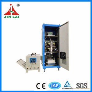 Hot Selling Induction Heating Machine for Gear Quenching (JLC-160) pictures & photos