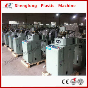 Textile Socks Machine, Sock Knitting Machine pictures & photos