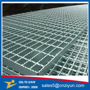 Road Drainage Strong Steel Grating Suppliers pictures & photos