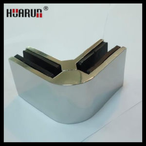 New type of Glass to Glass Bracket With 90 Degree Corner(HR1500-32) pictures & photos