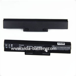Notebook Laptop Battery BPS35 for Sony Vgp-BPS35A