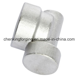 OEM Hot Forging Parts Various Kinds of Industry pictures & photos