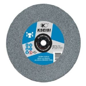 for Metal High Quality Kseibi Blue Aluminum Oxide Gringing Wheel pictures & photos