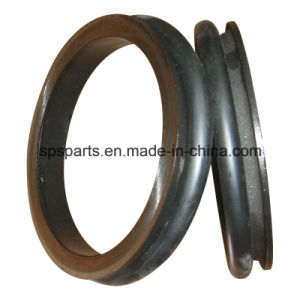 Drift Oil Seal Ring for Komatsu pictures & photos