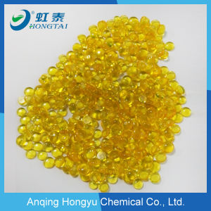 Top Purity Chlorinated Polypropulene for Inks