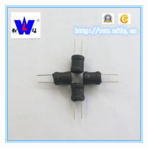 Drum Core Inductor with RoHS for LED pictures & photos