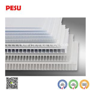 China Waterproof Sheet, Waterproof Sheet Manufacturers